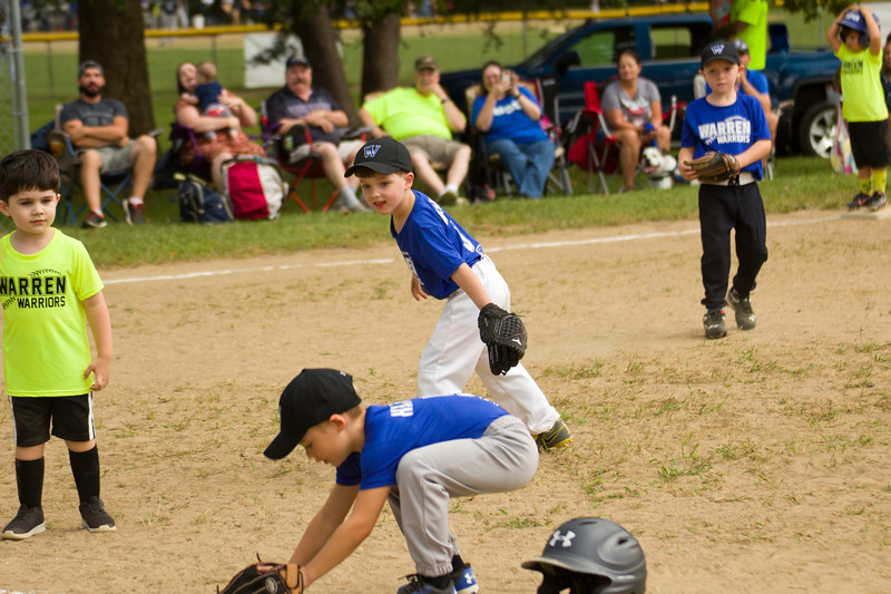 September 2019TBall Game1012.JPG