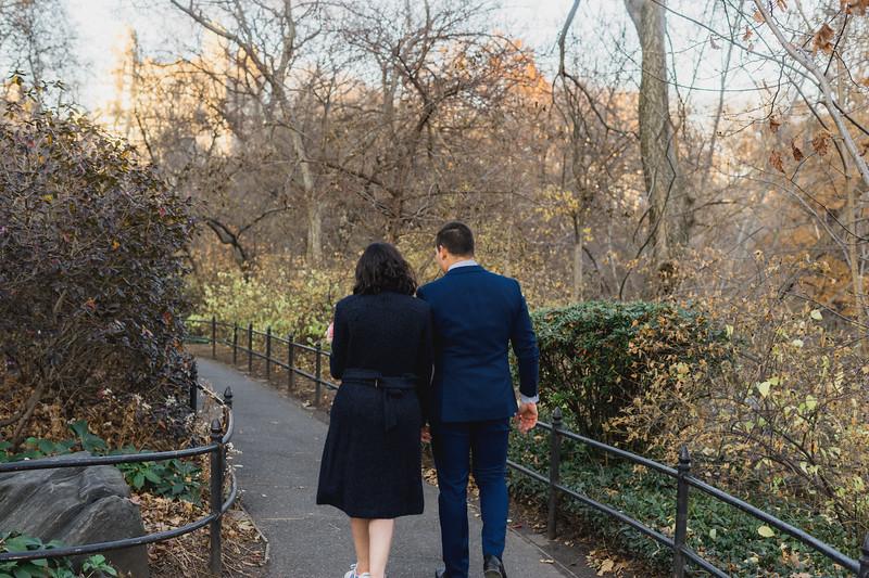 Central Park Wedding - Leonardo & Veronica-75.jpg