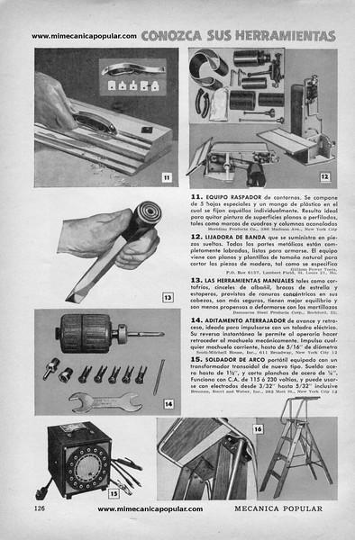 conozca_herramientas_febrero_1958-0003g.jpg