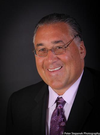 Tim Kerin CEO \ Owner Kerin Industry