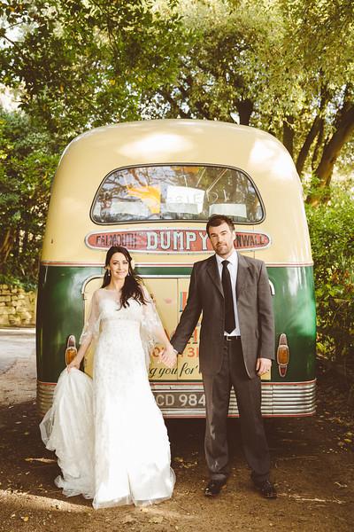 103-M&C-Wedding-Penzance.jpg