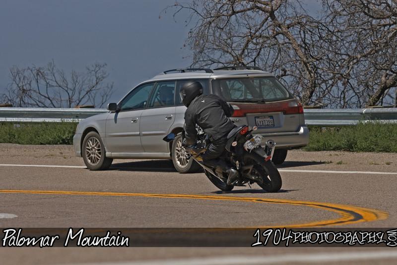20090321 Palomar 378.jpg