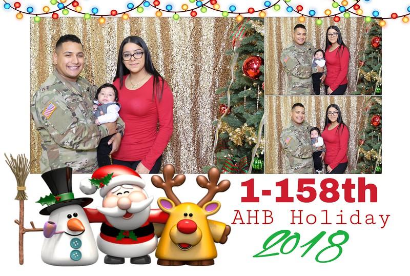 2018-12-9-40500.jpg