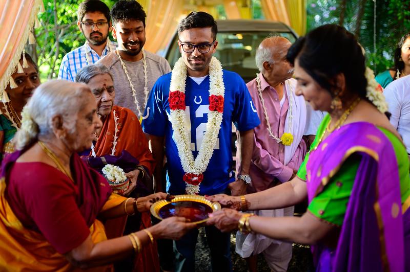 2019-12-Ganesh+Supriya-4393.jpg