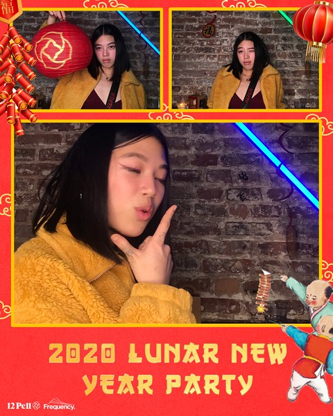 wifibooth_4305-collage.jpg