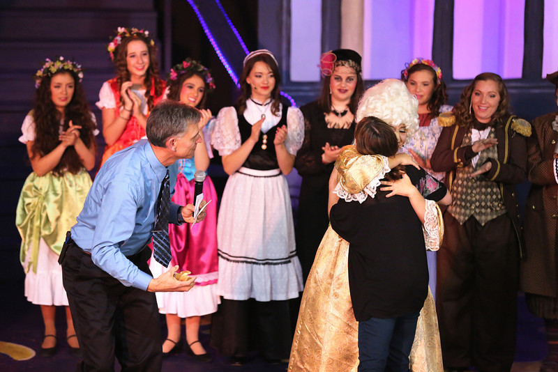 Debbie Markham Photo-Closing Performance-Beauty and the Beast-CUHS 2013-149.jpg