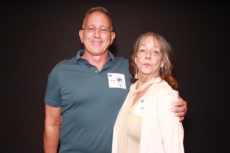 VPHS Reunion, Orange County Event-62.jpg