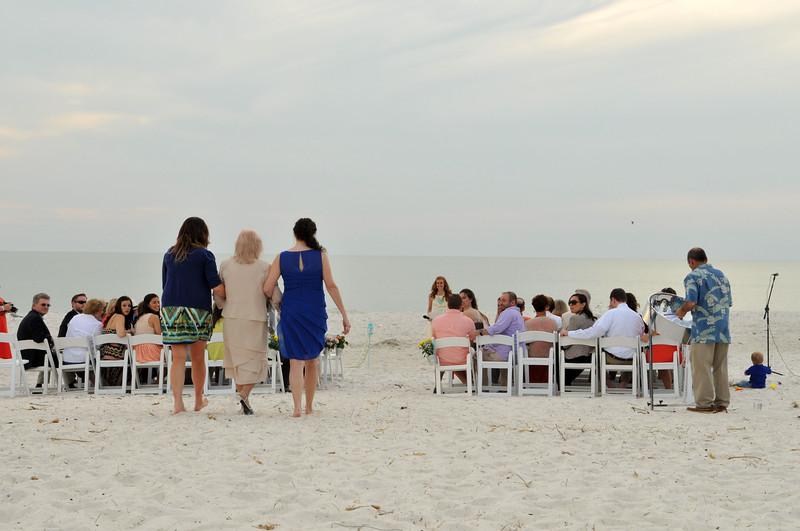 Stina and Dave's Naples Beach Wedding at Pelican Bay 340.JPG