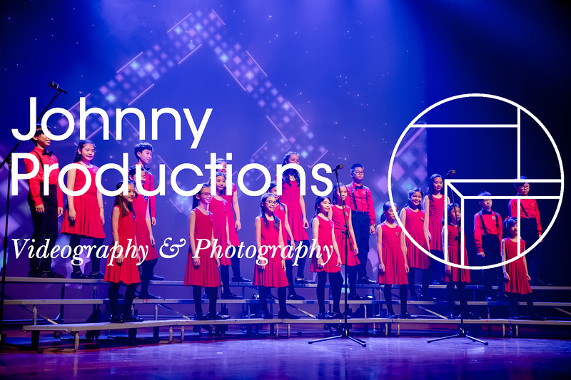 0278_day 2_ junior A & B_johnnyproductions.jpg