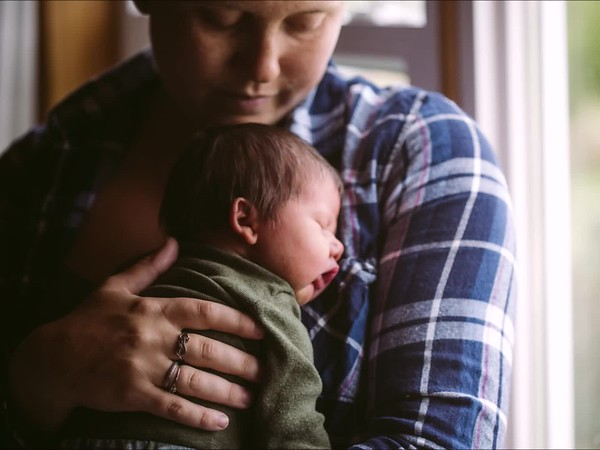 REID newborn 2018