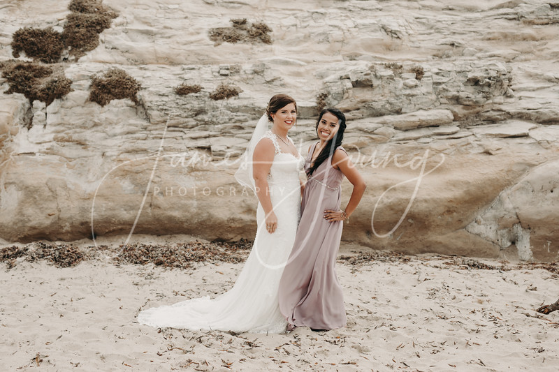 des_and_justin_wedding-2330.jpg