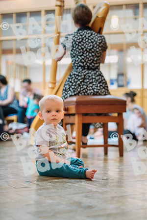 © Bach to Baby 2018_Alejandro Tamagno_Bromley_2018-09-11 022.jpg