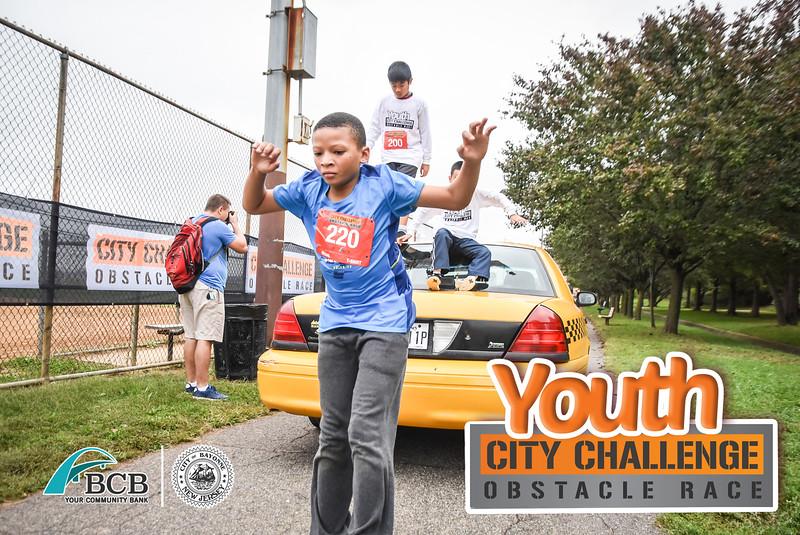 YouthCityChallenge2017-1190.jpg