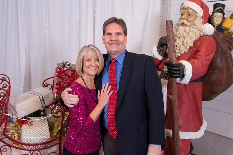 20191202 Wake Forest Health Holiday Provider Photo Booth 039Ed.jpg