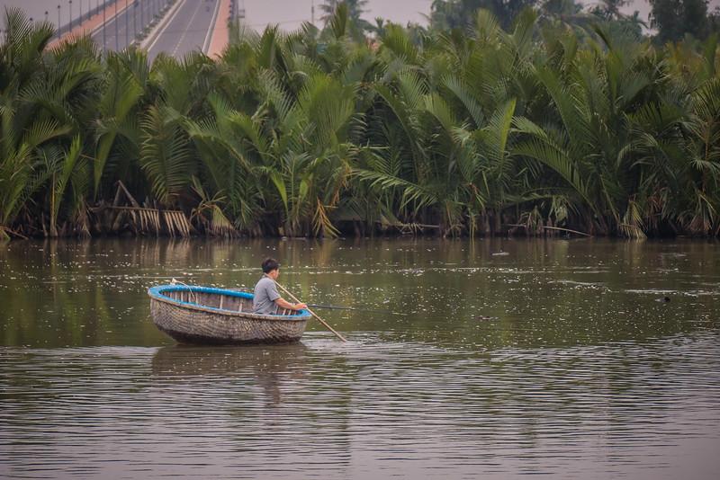 Hoi-An-Vietnam-50.jpg