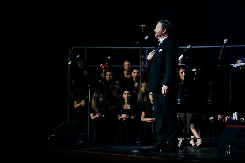 Mike Maney_Broadway Night 2019 Rehearsal-304.jpg