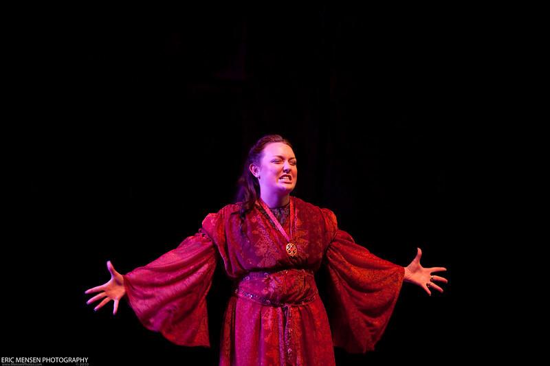 Macbeth-080.jpg