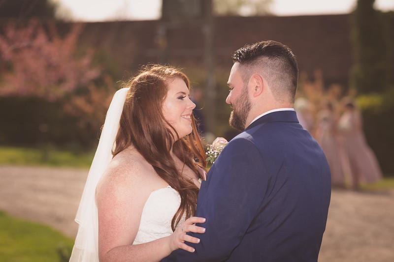 Wedding_Adam_Katie_Fisher_reid_rooms_bensavellphotography-0430.jpg