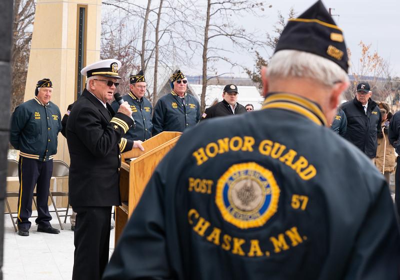 Chaska Veterans Park-07368.JPG