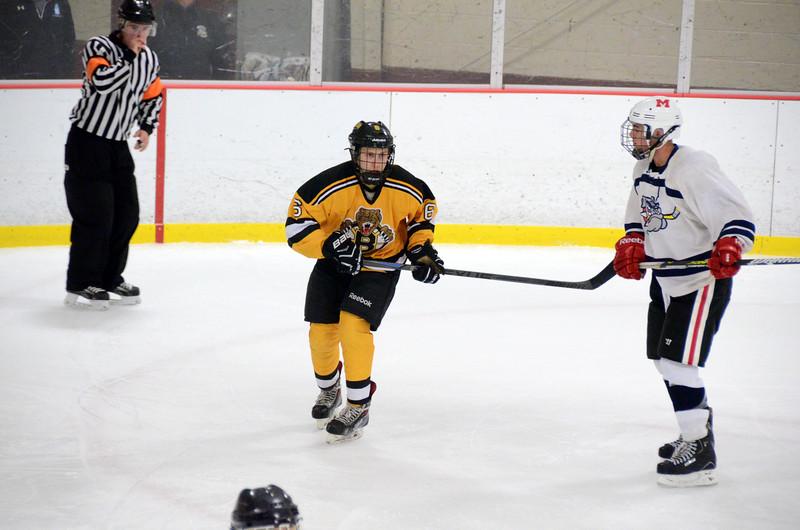 141004 Jr. Bruins vs. Boston Bulldogs-055.JPG