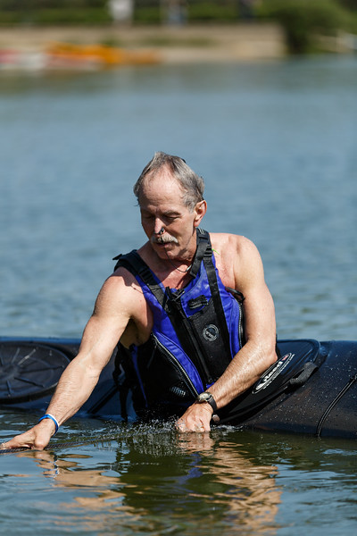 2014 East Coast Paddlesports and Outdoor Festival-16-2.jpg