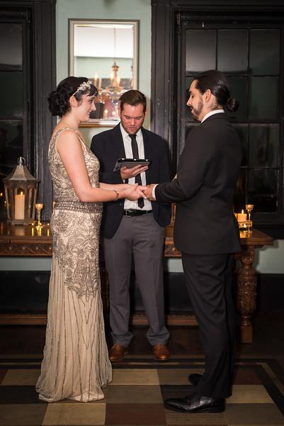 Wedding_Mary-Cory-109 copy.jpg