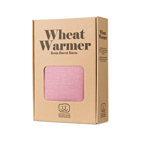 20170716 Terrible Twins UK Wheat Warmer Color 25.png