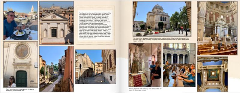 Tuscany, Rome, Ukraine Page 60.png
