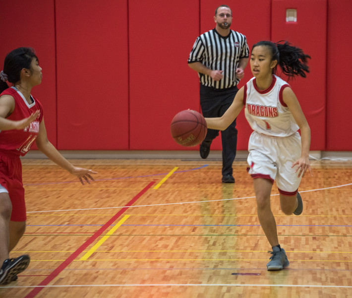 WJAA JV Girls Basketball Tournament -December-YIS_0119-2018-19.jpg