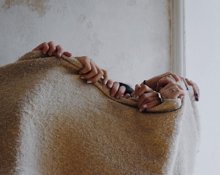 PHOTO///  colette pomerleau   MUSES //   em orshan sarah p brinkley capriola wenhui zheng