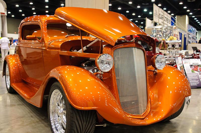2011 Kentucky NSRA-1039.jpg