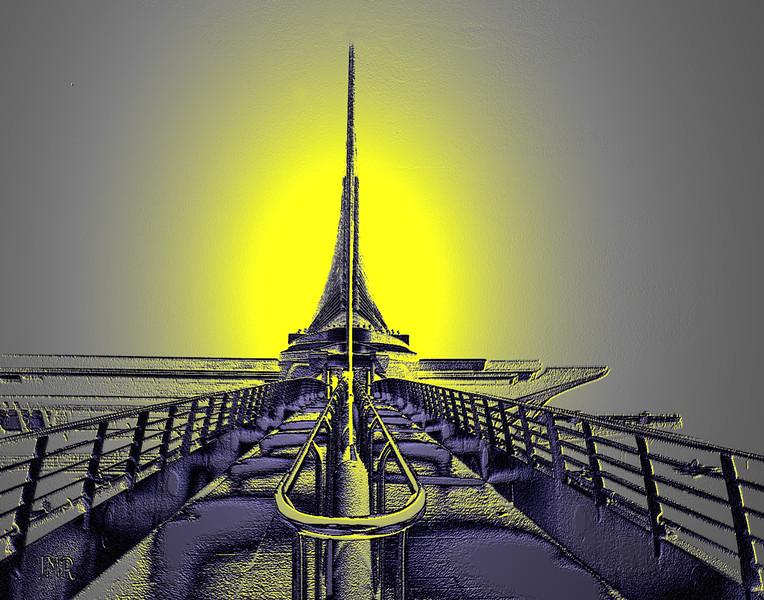 MOON GLOW CALATRAVA render yellow   sol 2 5.jpg