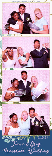 Huntington Beach Wedding (328 of 355).jpg