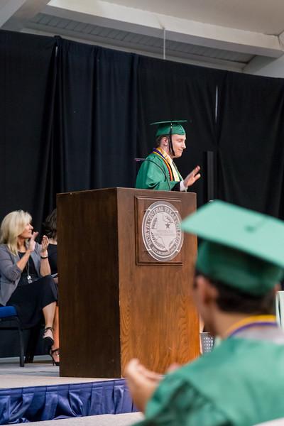 DSR_20190524Zachary Graduation71.jpg