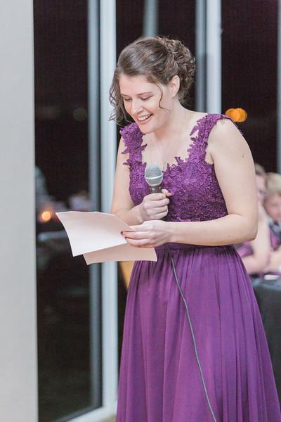ELP1104 Amber & Jay Orlando wedding 2577.jpg