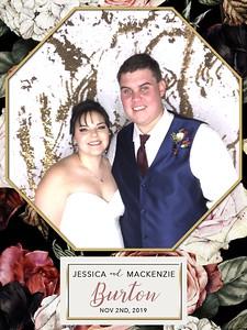 Jessica & MacKenzie
