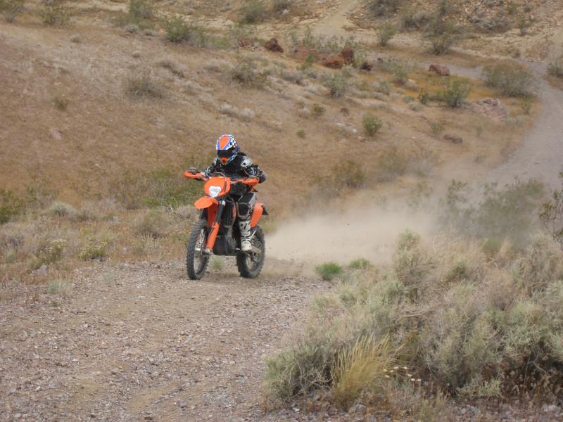 Mojave2009-06-06 11-57-42.JPG