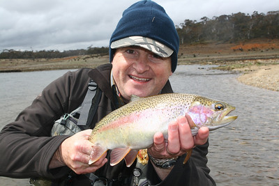 2011 fishing season start
