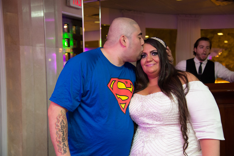 Lumobox Wedding Photo-354.jpg