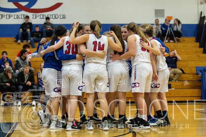 GC Girl's Basketball vs. Elmwood Plum City-16.JPG