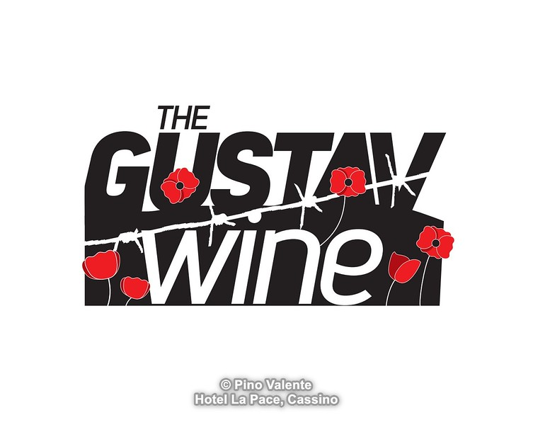 ZZ_Gustav Wine.jpg