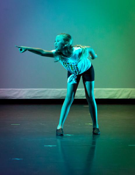 Dancin in the Streets-10.jpg
