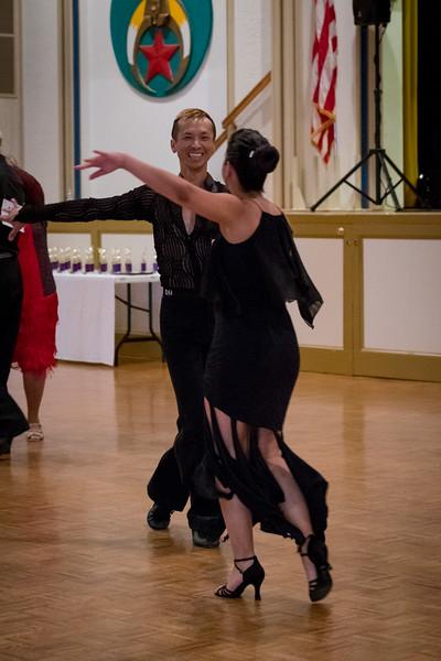 RVA_dance_challenge_JOP-12418.JPG