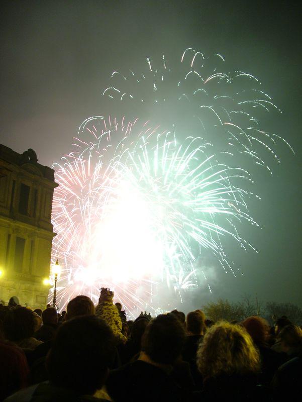 2004_1106allypallyfireworks20011.JPG