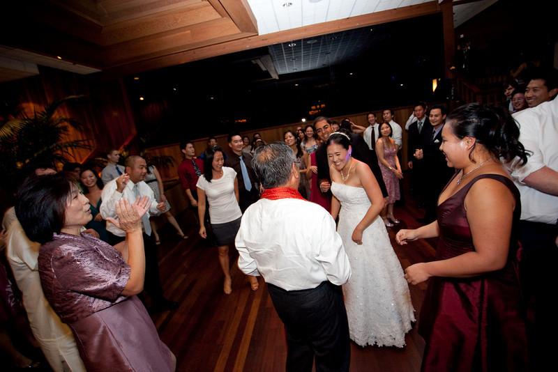 Emmalynne_Kaushik_Wedding-1191.jpg
