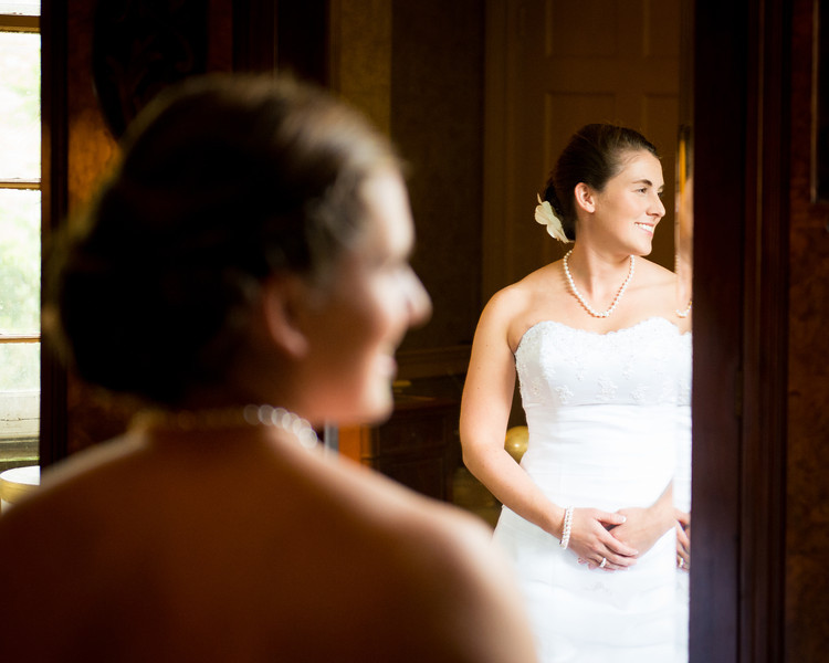 bridesmaids2-4433.jpg