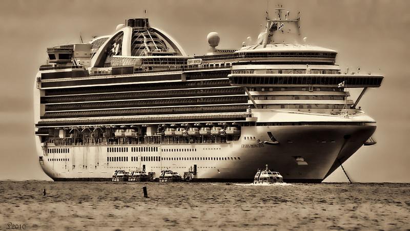 Bahamas 02-19-2010 11a8.jpg