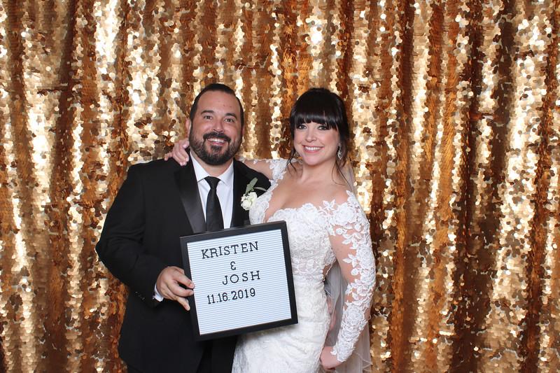 Kristen_Josh_Wedding_Individuals_ (115).jpg