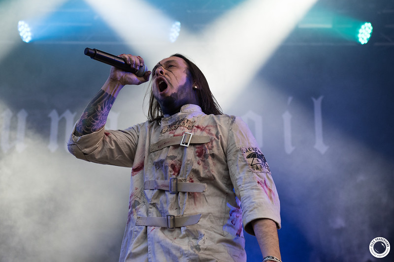 Lacuna Coil - Monthey 2017 44 (Photo By Alex Pradervand).jpg