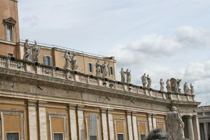 Italy Gianna -   0281.jpg